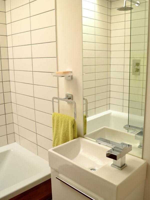 bg-bath